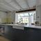 Battle Abbey Cottage RH1147 - Kitchen