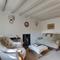 Battle Abbey Cottage RH1147 - Sitting Room