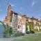 Battle Abbey Cottage RH1147 - Exterior
