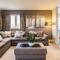 Snaptrip - Last minute cottages - Captivating Kendal Apartment S98427 -
