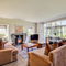 Snaptrip - Last minute cottages - Wonderful Windermere & Bowness Apartment S104291 -