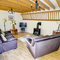 Snaptrip - Last minute cottages - Delightful Lealholm Rental S10755 - Lounge - View 1