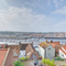 Snaptrip - Last minute cottages - Charming Whitby Cottage S86148 -