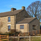 Snaptrip - Last minute cottages - Inviting Middleton In Teesdale Rental S12721 - East Farm1