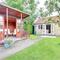 Snaptrip - Last minute cottages - Tasteful Sleights Rental S10986 - WA153 - Garden - View 3