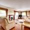 Snaptrip - Last minute cottages - Delightful Spittal Rental S12783 - Living Room