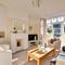 Snaptrip - Last minute cottages - Excellent York Cottage S78146 - Lounge - View 1