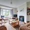 Snaptrip - Last minute cottages - Charming Runswick Bay Rental S10723 - Lounge - View 1