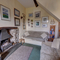 Snaptrip - Last minute cottages - Luxury Giggleswick Cottage S86222 -