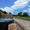 Snaptrip - Last minute cottages - Wonderful Newsham   Near Richmond Rental S10988 -