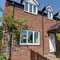 Snaptrip - Last minute cottages - Adorable North Yorkshire Rental S10710 - Exterior View