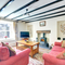 Snaptrip - Last minute cottages - Captivating Grosmont Rental S11057 -