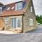 Snaptrip - Last minute cottages - Adorable Fryup Dale Cottage S85545 -