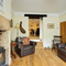 Snaptrip - Last minute cottages - Charming Robin Hood's Bay Rental S10968 - Sitting Room View 1