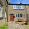 Snaptrip - Last minute cottages - Stunning Oxenhope, Bronte Country. Rental S13082 - Exterior