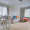 Snaptrip - Last minute cottages - Lovely Runswick Bay Apartment S49607 - Lounge - View 1