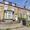 Snaptrip - Last minute cottages - Splendid Hinderwell Cottage S50074 - Exterior