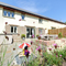 Snaptrip - Last minute cottages - Splendid Winkleigh Cottage S83788 - A delightful, rural retreat between the North and South coasts, ideal for exploring the whole county including the historical city of Exeter