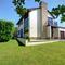 Snaptrip - Last minute cottages - Wonderful Instow Rental S12358 -