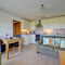 Snaptrip - Last minute cottages - Attractive Saunton Sands Lodge S94949 -