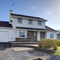 Snaptrip - Last minute cottages - Luxury Georgeham Cottage S49850 - Harlyn is a welcoming holiday home in the picturesque village of Georgeham