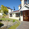 Snaptrip - Holiday cottages - Stunning Braunton Cottage S98706 -