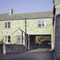 Snaptrip - Last minute cottages - Luxury Leyburn Garth S2999 -