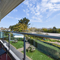 Snaptrip - Last minute cottages - Beautiful  Apartment S98879 -