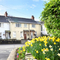 Snaptrip - Last minute cottages - Cosy Croyde Cottage S78837 - INGELC - External - View 2
