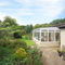 Snaptrip - Last minute cottages - Attractive Barnstaple Rental S12283 - External - View 1