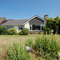 Snaptrip - Holiday cottages - Exquisite Barnstaple Rental S12154 - External - View 5