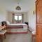 Millers Rest MILLE2 - Bedroom 3
