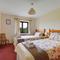 Millers Rest MILLE2 - Bedroom 2