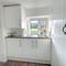 Mill Stile Kitchen - View 4