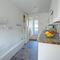 Mill Stile Kitchen - View 3