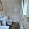 Mill Stile Bathroom - View 2