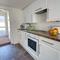 Mill Stile Kitchen - View 2