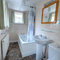 Mill Stile Bathroom - View 1
