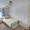 Mill Stile Bedroom 2 - View 1