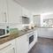 Mill Stile Kitchen - View 1