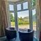 Snaptrip - Last minute cottages - Exquisite Parracombe Apartment S12229 - DSC_0033And10more
