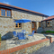 Snaptrip - Last minute cottages - Stunning Umberleigh Rental S12176 - External - View 1