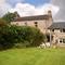 Snaptrip - Last minute cottages - Inviting Nr Torrington Rental S9834 - Garden - View 1