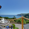 Snaptrip - Last minute cottages - Attractive Lynton Apartment S78144 -