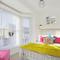 Snaptrip - Last minute cottages - Splendid Southwold Apartment S93096 -
