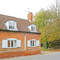 Snaptrip - Last minute cottages - Exquisite Orford Cottage S97483 -