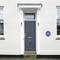 Snaptrip - Last minute cottages - Stunning Aldeburgh Apartment S10206 -