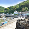 Snaptrip - Last minute cottages - Captivating Lynmouth Apartment S122701 -