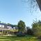 Snaptrip - Last minute cottages - Beautiful Westleton Cottage S97526 -