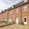 Snaptrip - Last minute cottages - Delightful Blythburgh Cottage S94107 -
